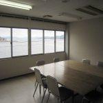 管理棟別館 小会議室2